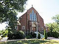 Clarendon United Methodist Church 01.jpg