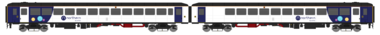 Class 155 Arriva Northern Diagram.png