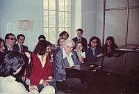 Classe d'Olivier Messiaen Nicolas Panagopoulos.jpg