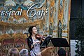 Classical Cafe - Cleveland Museum of Art (40353758270).jpg
