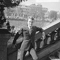 Claude Francois 1965-5.jpg