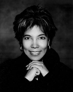 Claudia Alexander American geophysicist and planetary scientist