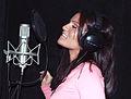 Claudia Campagnol - Singer, composer, pianist 04.jpg