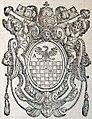 Clemens III. coat.jpg