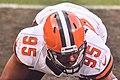Cleveland Browns vs. Buffalo Bills (20589407958).jpg