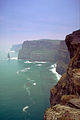 Cliffs of Moher Ireland 1.jpg