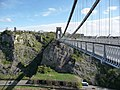 Clifton Suspension Bridge - geograph.org.uk - 1579562.jpg