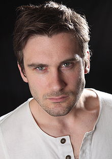 clive standen morgane polanskiclive standen wife, clive standen vikings, clive standen everest, clive standen taken, clive standen robin hood, clive standen height, clive standen doctor who, clive standen insta, clive standen ed viesturs, clive standen interview, clive standen season 5, clive standen game of thrones, clive standen salary, clive standen morgane polanski, clive standen facebook, clive standen movies, clive standen wiki, clive standen french, clive standen instagram, clive standen gif