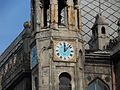 Clock Of Sirkeci Terminus.jpg