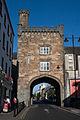 Clonmel West Gate 2012 09 06.jpg