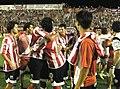 Club Atletico Union de Santa Fe 19.jpg