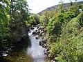 Clunie Water, Braemar - geograph.org.uk - 850212.jpg