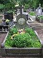 Cm św Jana Bydgoszcz grób międzywoj 1.jpg