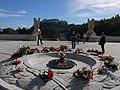 Cmentarz na Monte Cassino - panoramio.jpg