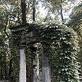 Cmentarz prawosławny w Warszawie 7.jpg