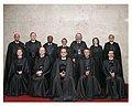 Cms BANCOIMAGEMFOTOMINISTRO bancoImagemFotoMinistro AP 88800.jpg
