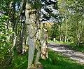 Cnocmor Lodge - panoramio (4).jpg