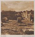 Cnossos Entrée et portique nord - Baud-bovy Daniel Boissonnas Frédéric - 1919.jpg