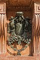CoA Elector Bavaria church Saint Michael Munich.jpg
