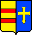Coa House of Holstein-Gottorp.png