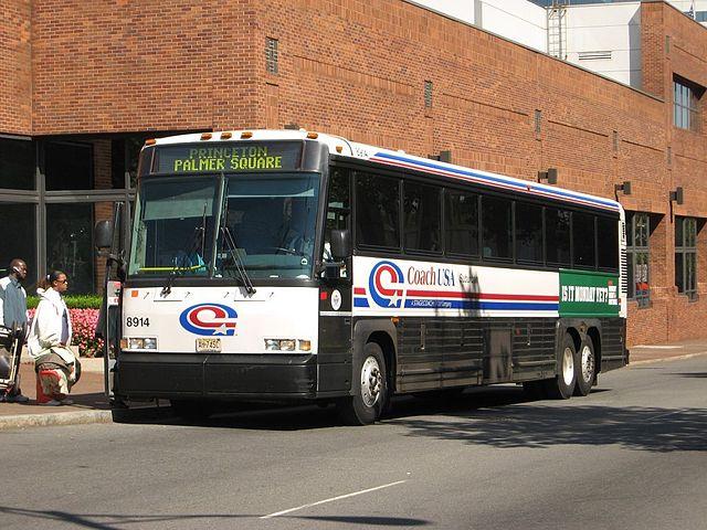 File Coach Usa 8914 Jpg Wikimedia Commons