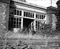 Coalport East station - geograph.org.uk - 1352080.jpg