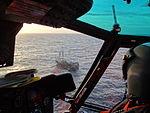 Coast Guard Air Station Atlantic City DVIDS1113429.jpg