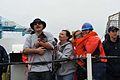 Coast Guard Cutter Legare home for Easter 140419-G-FY356-020.jpg