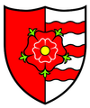 Coat of Arms Estavayer-le-Lac.png
