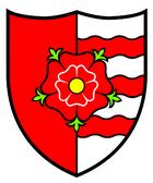 Wappen von Estavayer-le-Lac