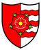 Coat of arms of Estavayer-le-Lac