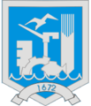 Coat of Arms of Semikarakorsk.png