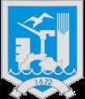 Coat of Arms of Semikarakorsk.png