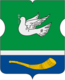 Sviblovo縣 的徽記
