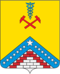 Coat of Gulkevichi District.png