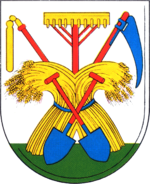 https://upload.wikimedia.org/wikipedia/commons/thumb/b/bc/Coat_of_arms_de-be_pankow_1987.png/150px-Coat_of_arms_de-be_pankow_1987.png