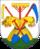 Coat of arms de-be pankow 1987