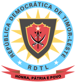 Coat of arms of East Timor (2002–2007).png