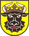 Coat of arms of Mecklenburg.png