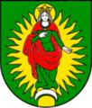 Coat of arms of Pezinok.png