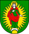 Coat of arms of Pezinok.png