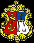 DNV GL - Wikipedia