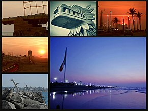 Coatzacoalcos collage.jpg