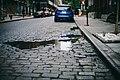Cobblestone street (Unsplash).jpg