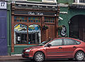 Cobh - Trade Winds Pub (7359335856).jpg