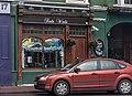 Cobh - Trade Winds Pub (7359335856).jpg