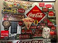 Coca-Cola artifacts from the 19th, 20th & 21st century.jpg