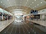 Cochin international airport inside.jpg