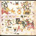 Codex Borgia page 69.jpg