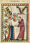 Codex Manesse Brunwart von Augheim.jpg